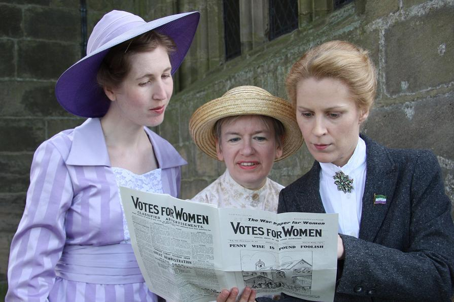 2FC_EMMA_BOWSKILL_VAL_BURGESS_KATE_WILLOUGHBY_VOTES_01