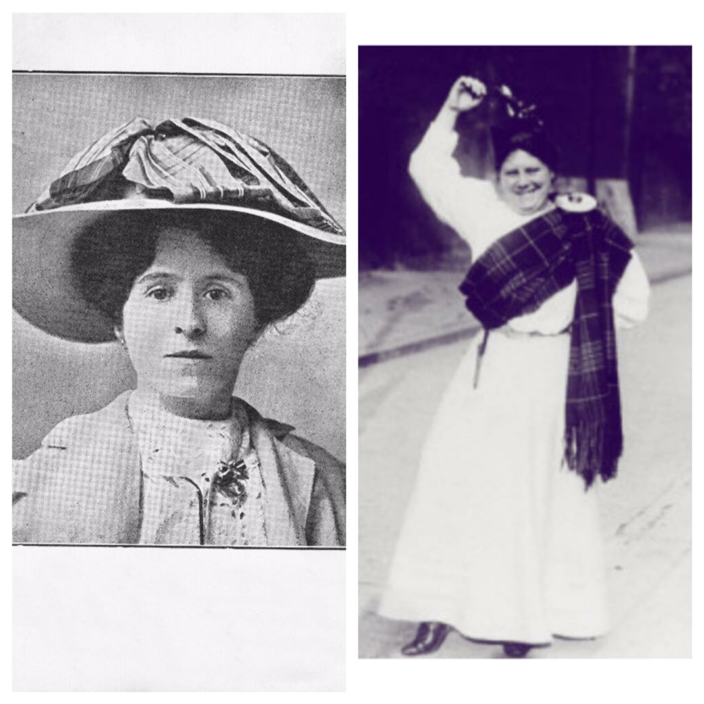 2fc_em_bday_oct16_2_suffragettes
