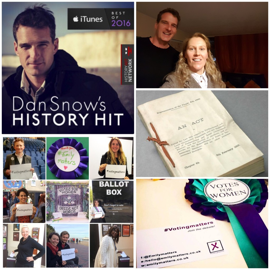 Dan_Snow_Podcast_HistoryHit_Kate_Willoughby_05Feb18