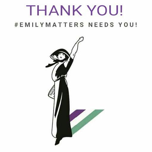 EM_Needs_You_Insta_Thanks