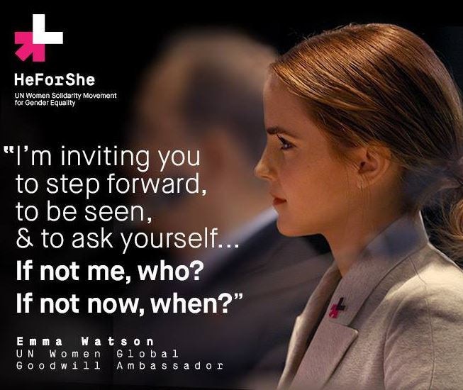 Emma Watson_QUOTE_if not me_if not now_23Sept14