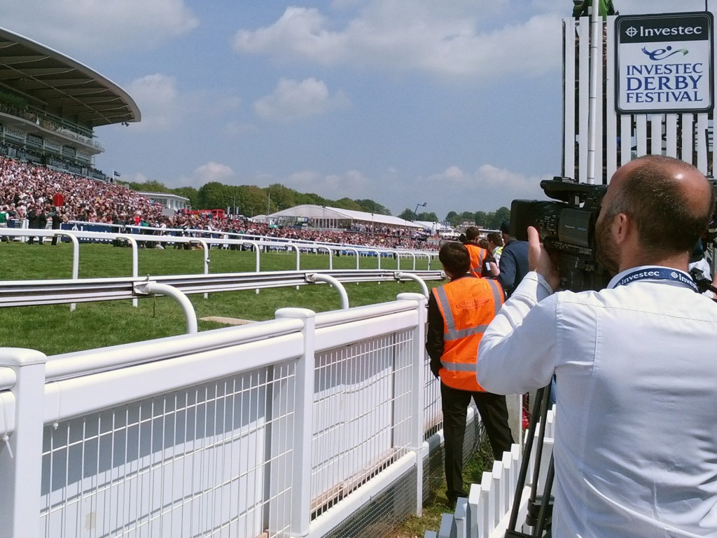 Epsom_Derby_Day1_racecourse_2_CROP