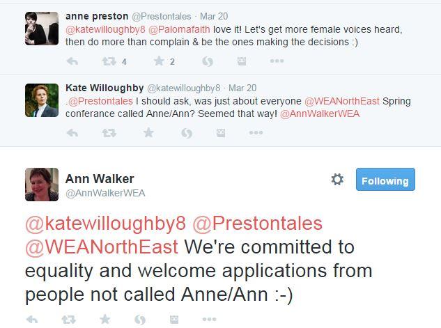 KW_was everyone called Anne_Ann_WEA_20Mar15