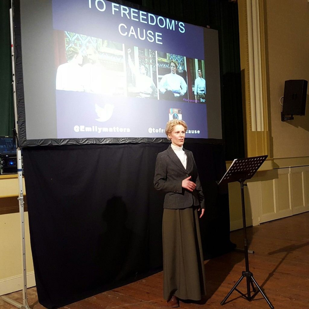 KateWilloughby_EWD_Speech_Masham_Jan16-web