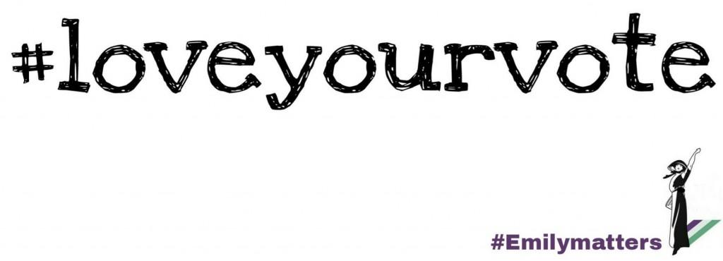 LYV_EM_typeface_1_banner_A