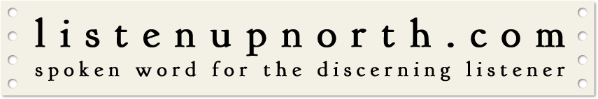 Listenupnorth_logo
