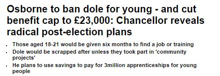 Screenshot_Osborne_Cuts for 18-21 year olds_Mail on Sunday_28Sept14