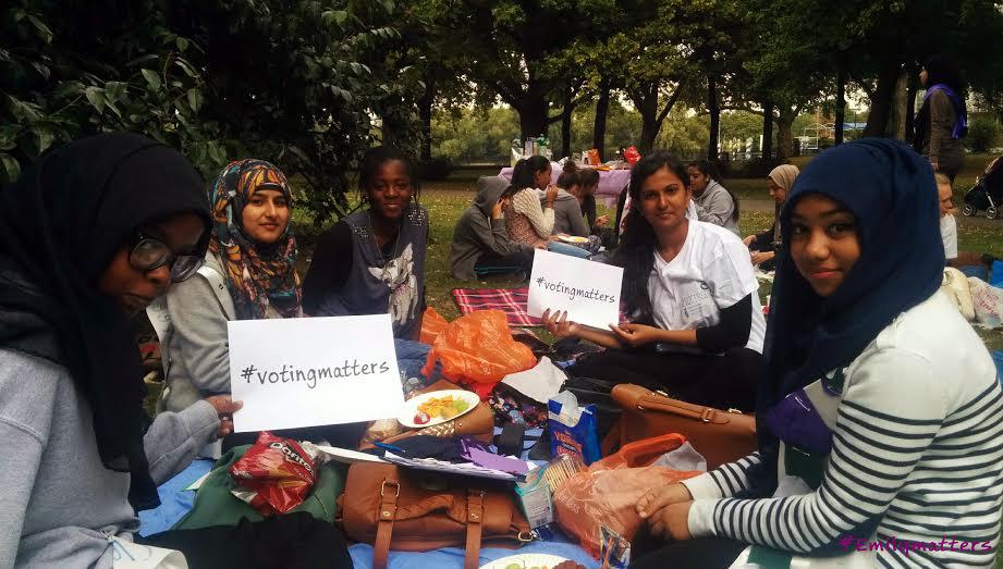 VM_21st c suffragettes_pic nic group_LOGO_27Sept14