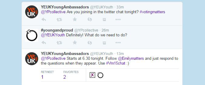 VM_HOW TO T CHAT_YEUKYouth_EX