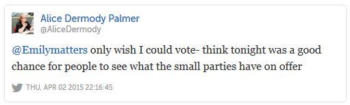 VM_L_02Apr15_AliceDermodyPalmer_wish vote_small ps
