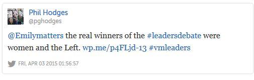 VM_L_02Apr15_PhilHodges_wmn_won